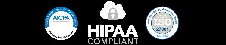 HIPAA_BAR_1