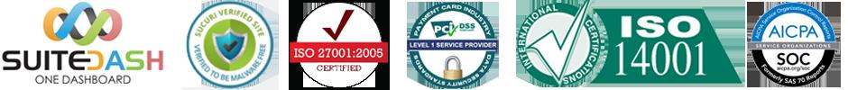 Secure Client Portal Software