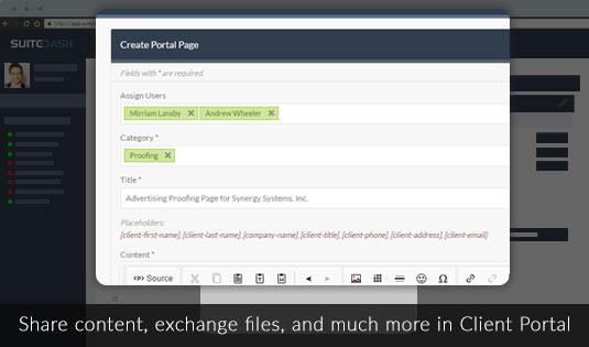 minimal-screenshot-template-clientportal-1