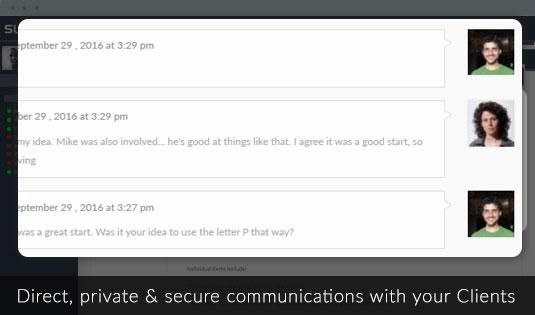 minimal-screenshot-template-clienttalk