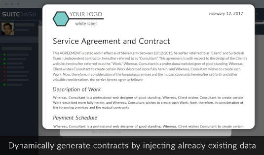 minimal-screenshot-template-contracts
