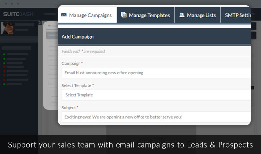 minimal-screenshot-template-emailmarketing-1