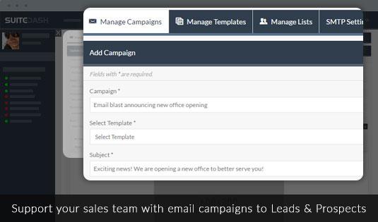 minimal-screenshot-template-emailmarketing-1