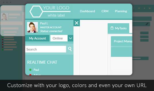 minimal-screenshot-template-whitelabel-1