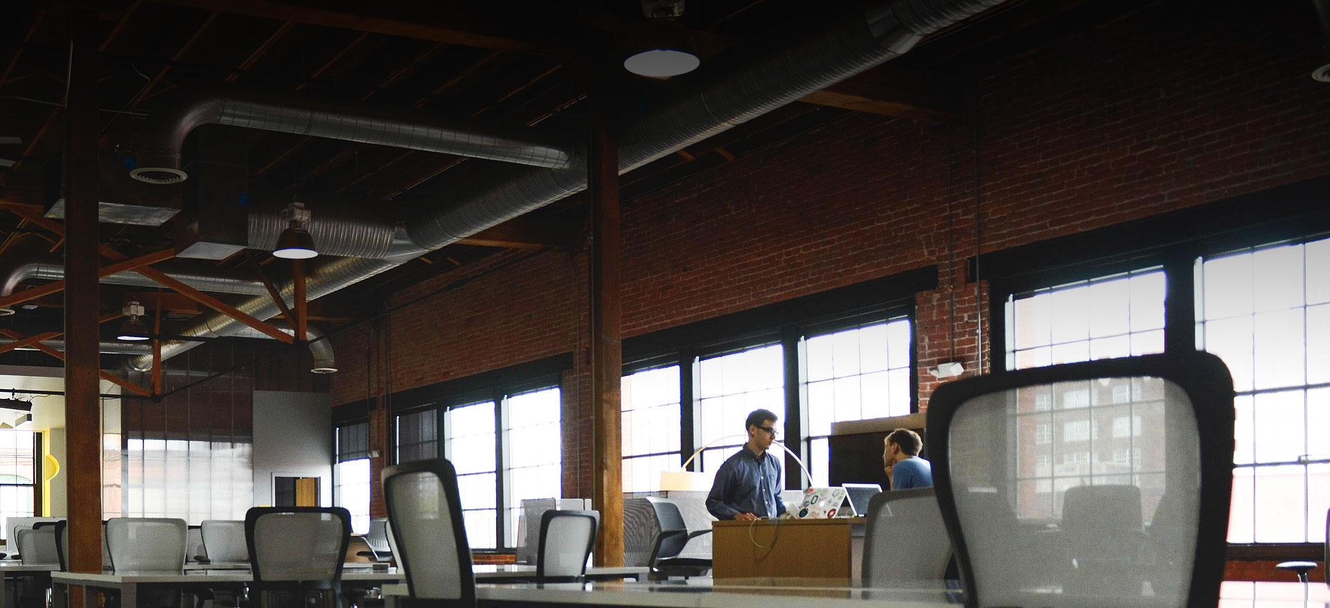 Client Portal White Label Logo