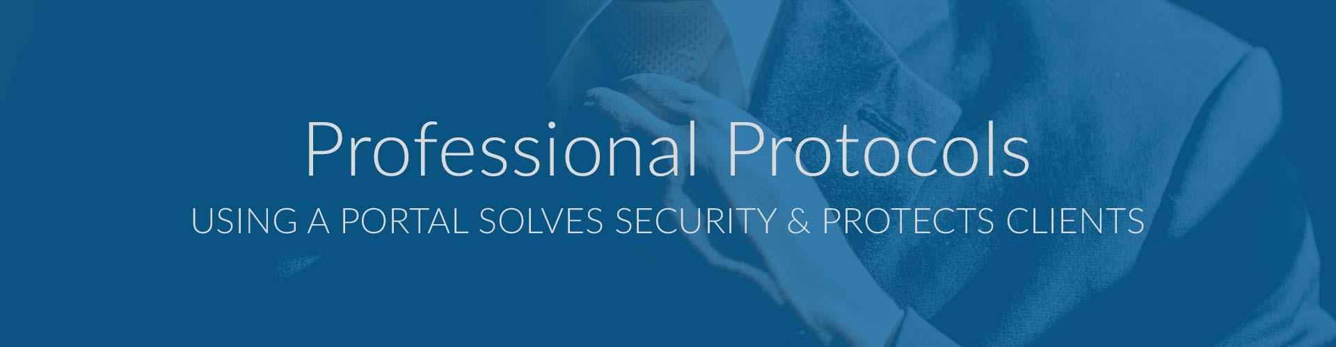 Open Source Customer Portal :: SuiteDash :: SaaS Project Management
